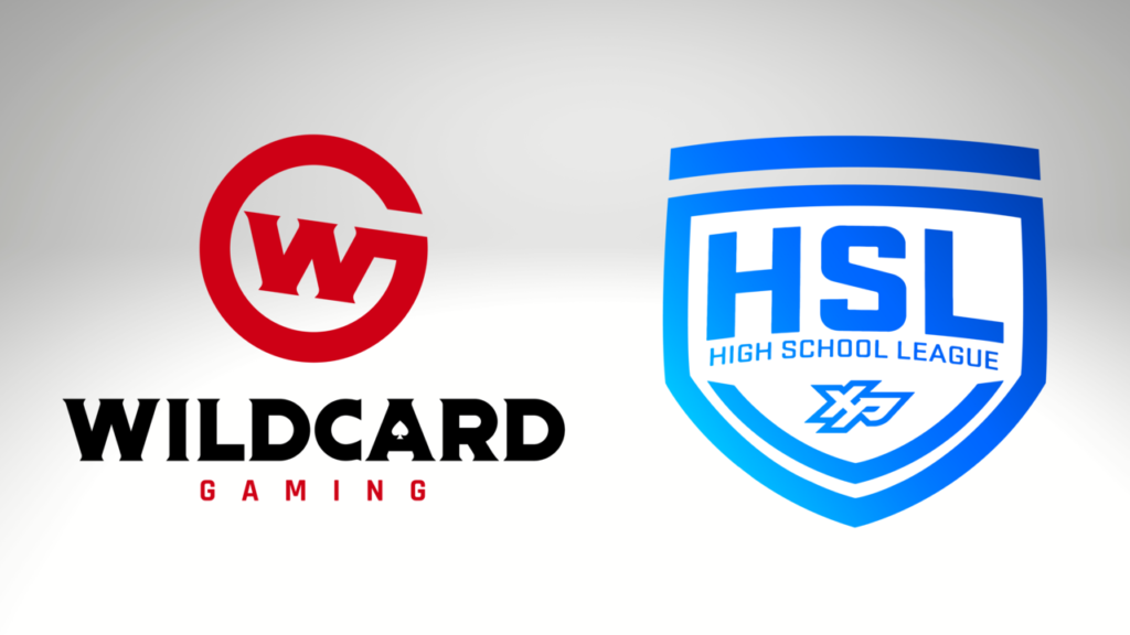 HSL Rainbow Six Siege Season 2 Coaching Partners – Wildcard Gaming