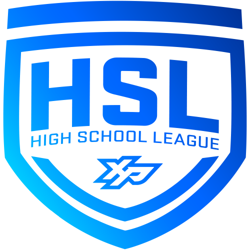 XP High School League