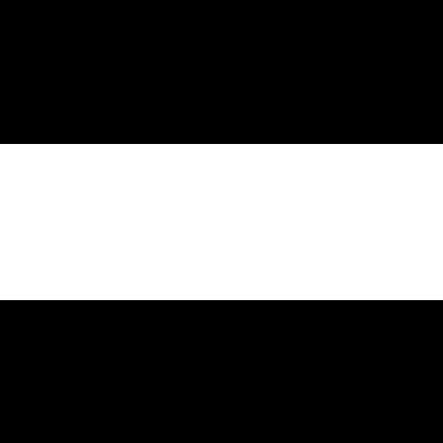 Exsto Gaming Aqua