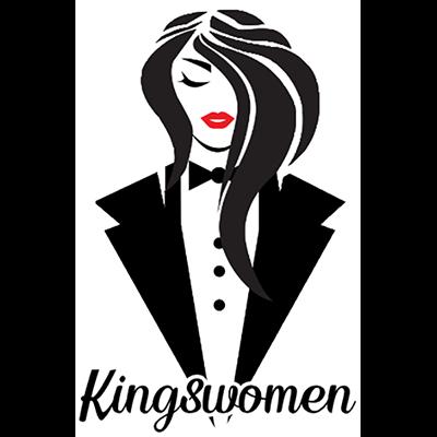 Kingswomen