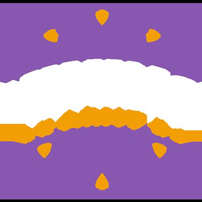 Viking Army