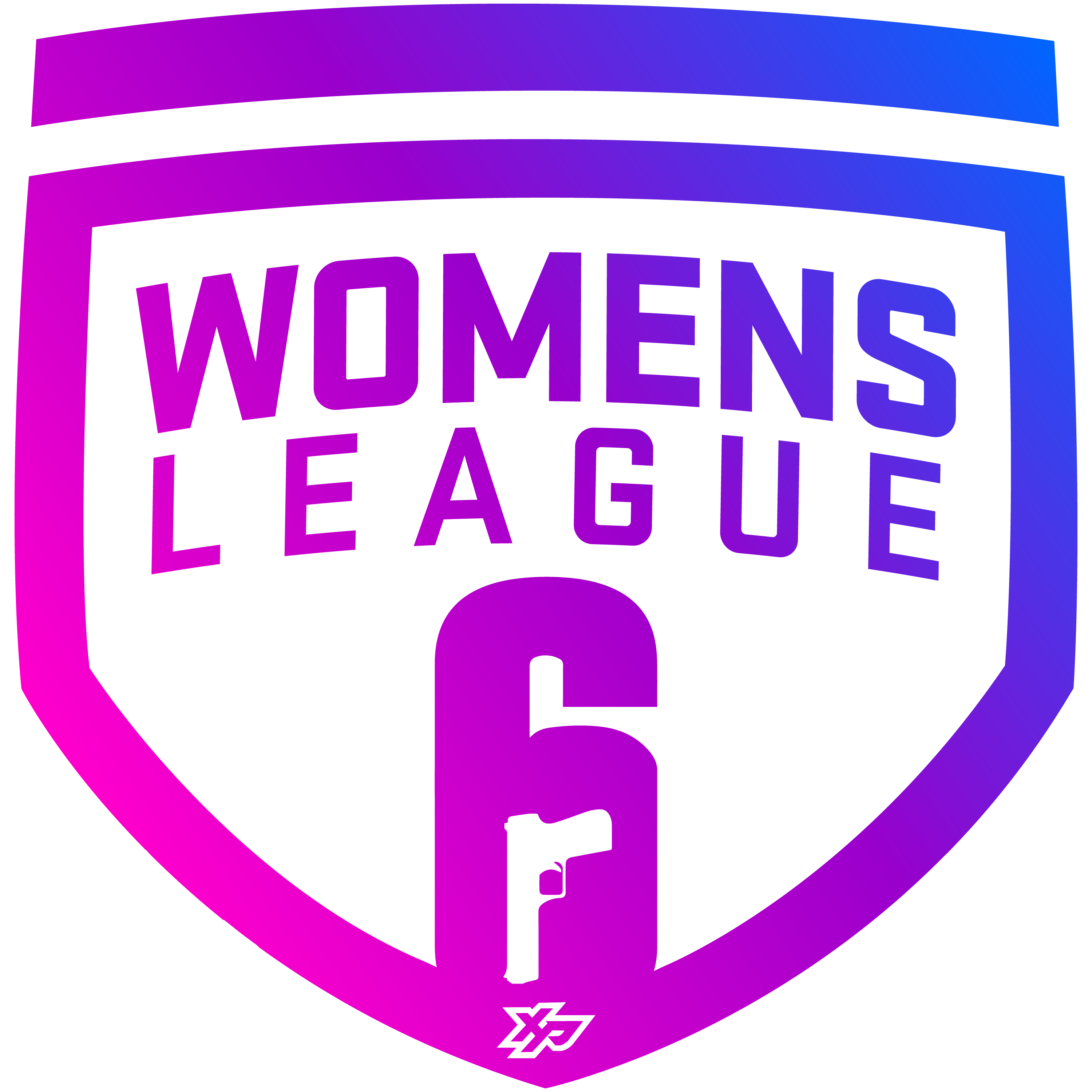 XP Womens League