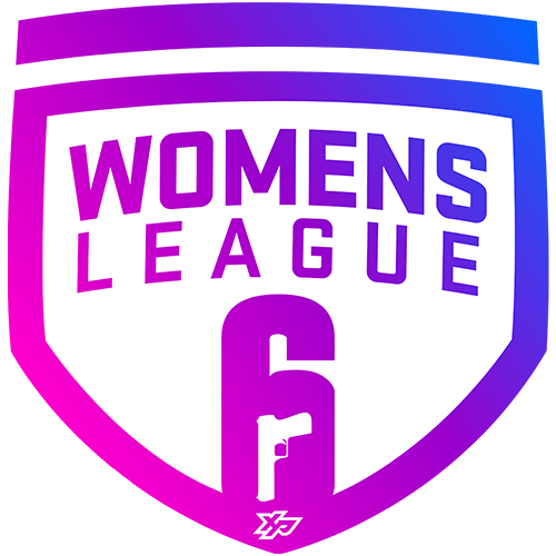 XP Women's League Season 4 R6