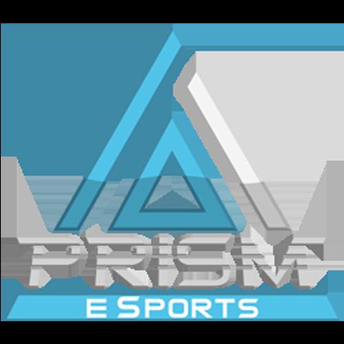 Prism Esports