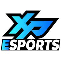 XP Esports Australia