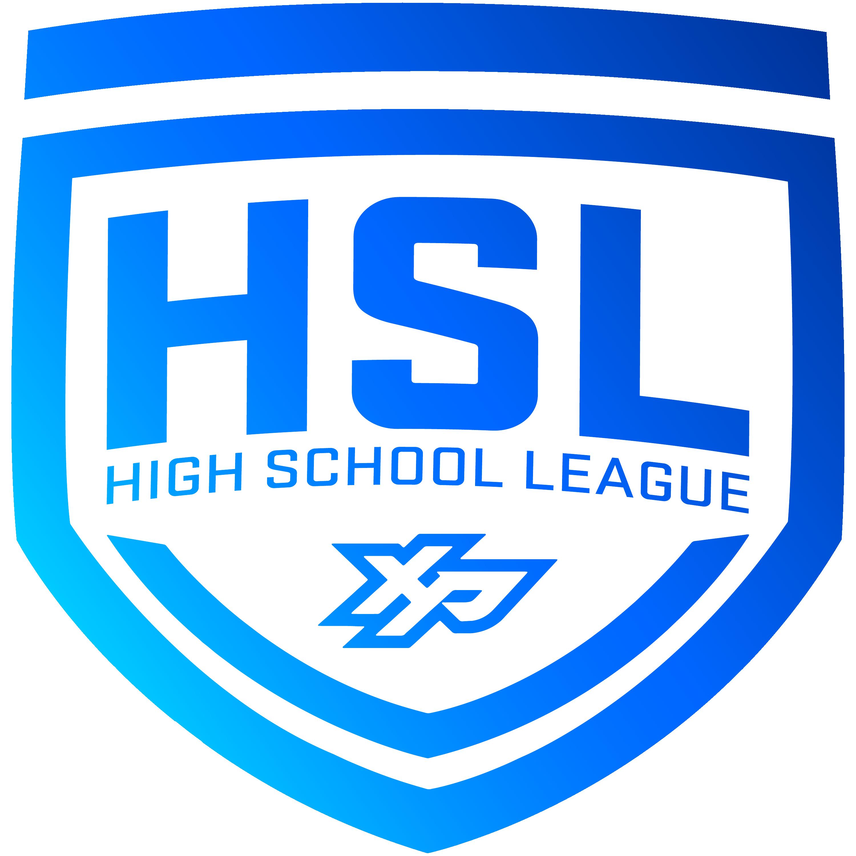 High School League